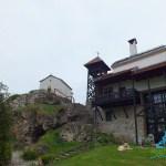 Manastir Gradac HopNaKop Kopaonik (6)