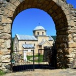 Manastir Gradac - HopNaKop Kopaonik (7)