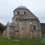 Manastir Gradac HopNaKop Kopaonik (7)
