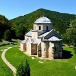 Manastir Gradac - HopNaKop Kopaonik (8)
