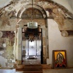 Manastir Nova Pavlica HopNaKop Kopaonik (1)