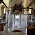 Manastir Nova Pavlica HopNaKop Kopaonik (2)