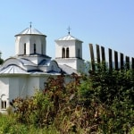 Manastir Nova Pavlica HopNaKop Kopaonik (4)