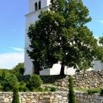 Manastir Nova Pavlica HopNaKop Kopaonik (5)