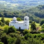 Manastir Nova Pavlica HopNaKop Kopaonik (6)