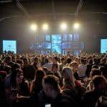 Music Week Festival -2018