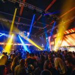 Music Week festival 2020 2