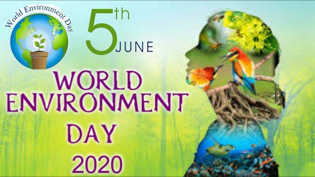 NP Кopaonik nizom akcija obeležio 5.jun, Svetski dan životne sredine - HopNaKop Kopaonik