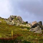 Nebeske stolice HopNaKop Kopaonik (3)