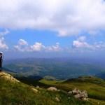 Nebeske stolice HopNaKop Kopaonik (5)