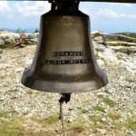 Nebeske stolice HopNaKop Kopaonik (6)