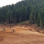 Nova staza Krcmar (5)