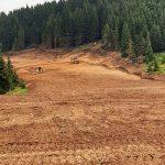Nova staza Krcmar (7)
