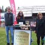 Otvaranje letnje sezone HopNaKop Kopaonik (75)