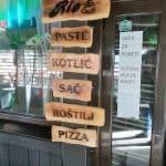 Restoran RIO HopNaKop Kopaonik (6)