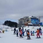 Ski vrtic HopNaKop Kopaonik (2)