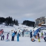 Ski vrtic HopNaKop Kopaonik (3)