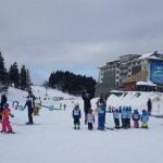 Ski vrtic HopNaKop Kopaonik (4)