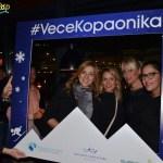 VeceKopaonika2017 (24)