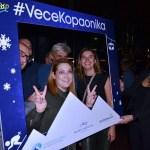 VeceKopaonika2017 (28)