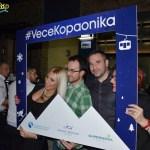 VeceKopaonika2017 (29)