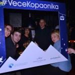 VeceKopaonika2017 (35)