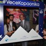 VeceKopaonika2017 (45)