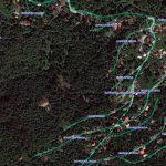kopaonik-mapa-1