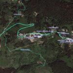 kopaonik-mapa-3
