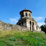 manastir-stara-pavlica (2)