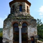 manastir-stara-pavlica (3)