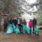 velika akcija čišćenja HopNaKop Kopaonik (4)