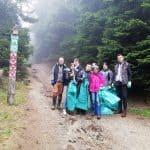 velika akcija čišćenja HopNaKop Kopaonik (5)
