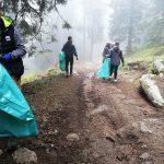velika akcija čišćenja HopNaKop Kopaonik (7)